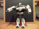 Robotech_20