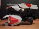 Robotech_22
