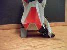 Robotech_24
