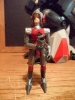 Robotech_28