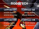 Robotech_35