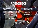 Robotech_36