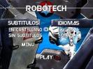 Robotech_38