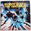 Robotech_51
