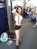 San Diego Comic Con 2014 Cosplay_1