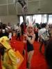 San Diego Comic Con 2014 Cosplay_34