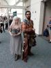 San Diego Comic Con 2014 Cosplay_41