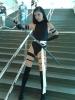 San Diego Comic Con 2014 Cosplay_47