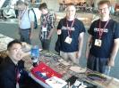 San Diego Comic Con 2014_66