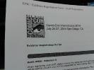 San Diego Comic Con 2014_70