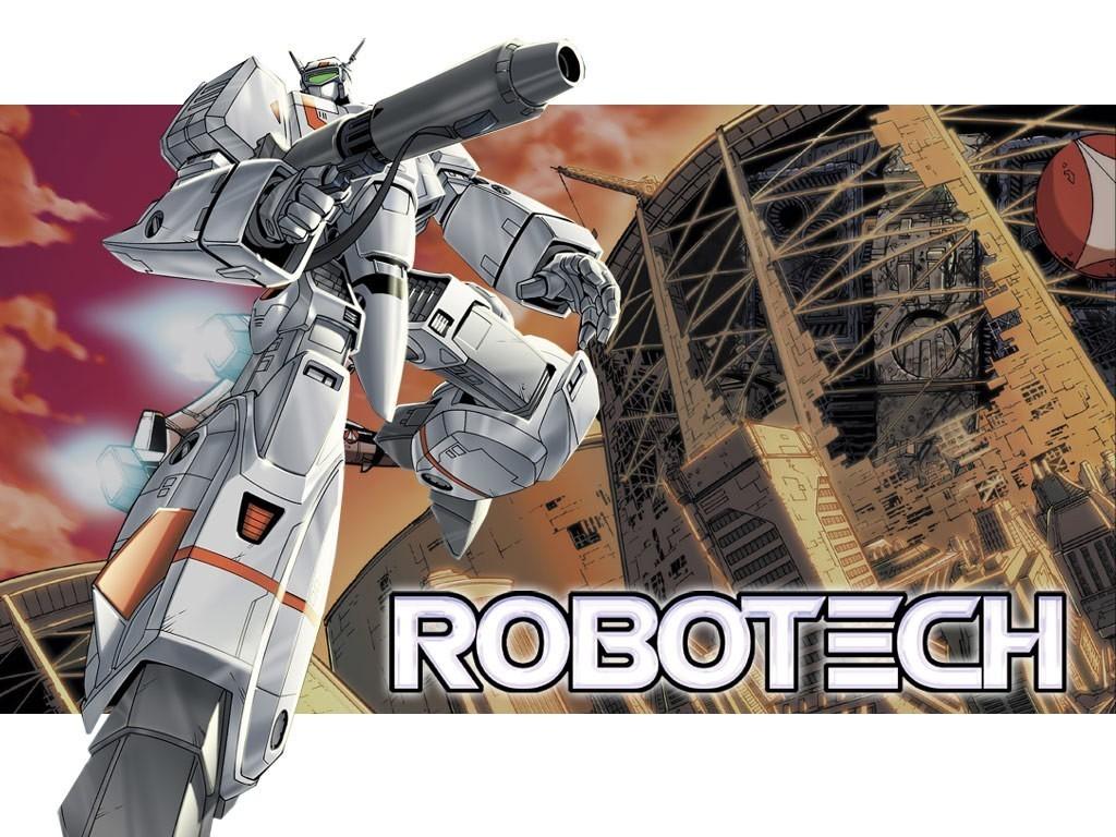 Home robotechx - Wallpapers robotech 3d ...
