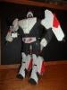Robotech_19
