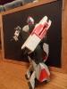 Robotech_21