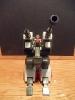 Robotech_25
