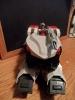 Robotech_26