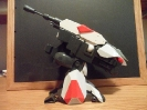 Robotech_27