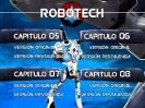 Robotech_37