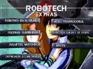 Robotech_39