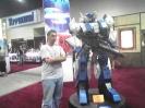 Robotech_3