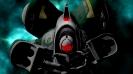 Robotech_62