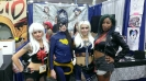 San Diego Comic Con 2014_10