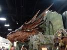 San Diego Comic Con 2014_17