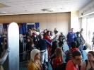 San Diego Comic Con 2014_18
