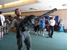San Diego Comic Con 2014_19
