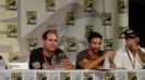 San Diego Comic Con 2014_21