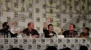San Diego Comic Con 2014_22