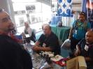 San Diego Comic Con 2014_23