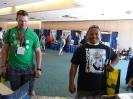 San Diego Comic Con 2014_24
