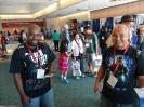 San Diego Comic Con 2014_25
