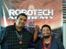 San Diego Comic Con 2014_2