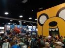 San Diego Comic Con 2014_35
