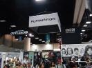 San Diego Comic Con 2014_36