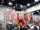 San Diego Comic Con 2014_37