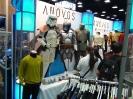 San Diego Comic Con 2014_39
