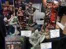 San Diego Comic Con 2014_40