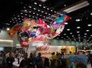 San Diego Comic Con 2014_41