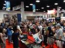 San Diego Comic Con 2014_52