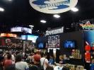 San Diego Comic Con 2014_53