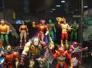 San Diego Comic Con 2014_55