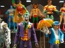 San Diego Comic Con 2014_56