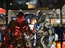 San Diego Comic Con 2014_60