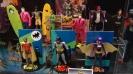 San Diego Comic Con 2014_61