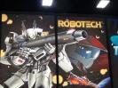 San Diego Comic Con 2014_64