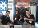 San Diego Comic Con 2014_67