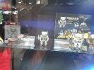 San Diego Comic Con 2014_69