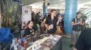 San Diego Comic Con 2016_100
